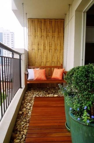 decoração de varandas sacadas terraços 19