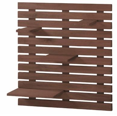 decoração de varandas sacadas terraços 2
