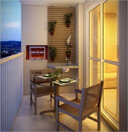 decoração de varandas sacadas terraços 20