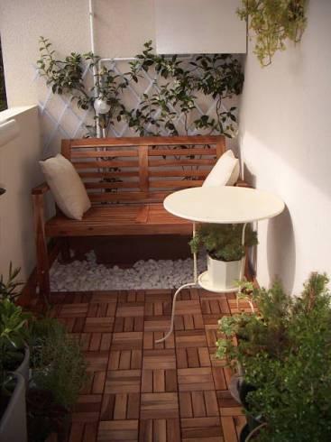 decoração de varandas sacadas terraços 22