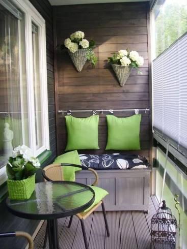 decoração de varandas sacadas terraços 23