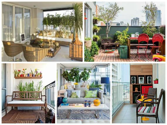 decoração de varandas sacadas terraços 24