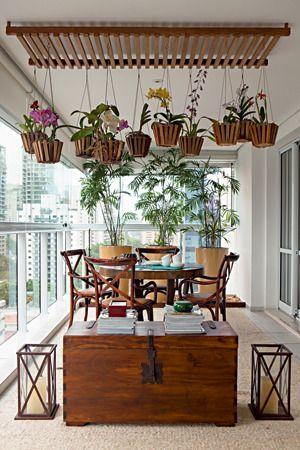 decoração de varandas sacadas terraços 25