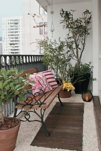 decoração de varandas sacadas terraços 26