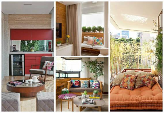 decoração de varandas sacadas terraços 27