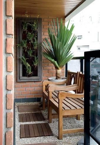 decoração de varandas sacadas terraços 29
