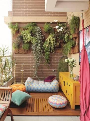 decoração de varandas sacadas terraços 30
