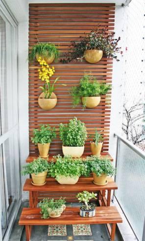 decoração de varandas sacadas terraços 4