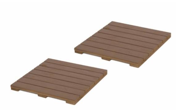 decoração de varandas sacadas terraços 6