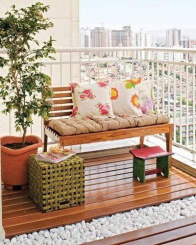 decoração de varandas sacadas terraços 9