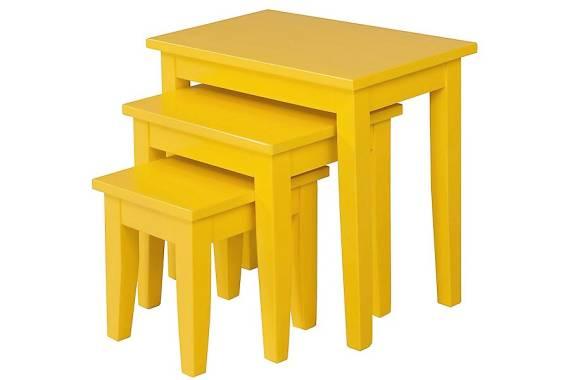mesa de centro 12