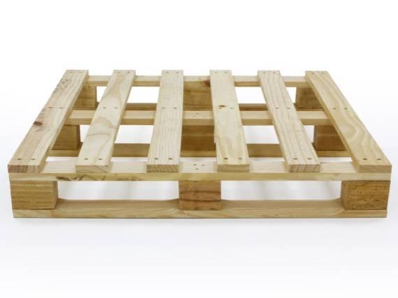 mesa de centro 15
