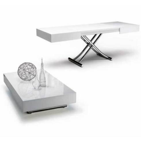 mesa de centro 19