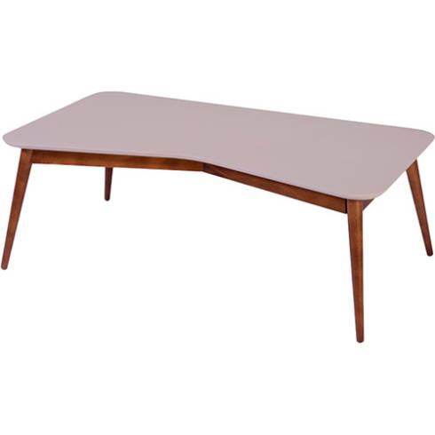 mesa de centro 30