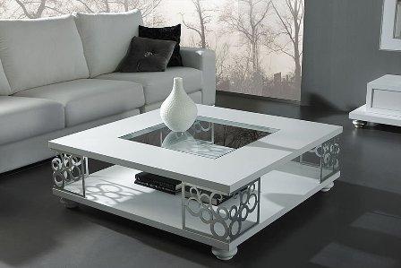 mesa de centro 34