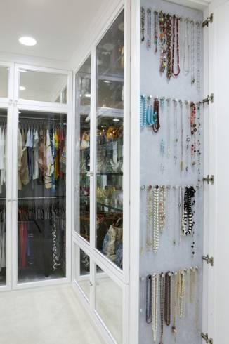 modelos de closet 10