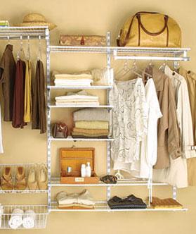 modelos de closet 14
