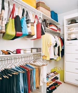 modelos de closet 3