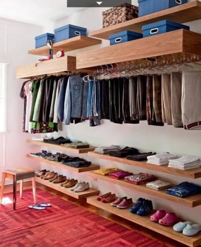 modelos de closet 4