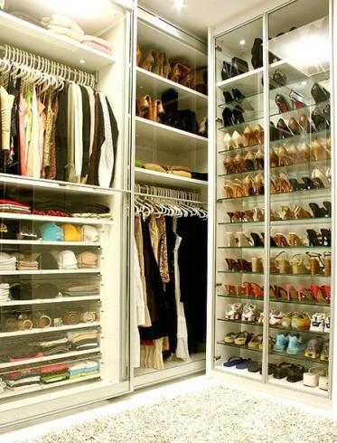 modelos de closet 6
