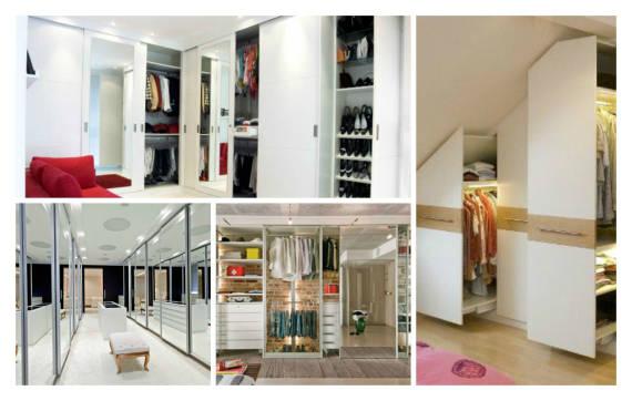modelos de closet 7