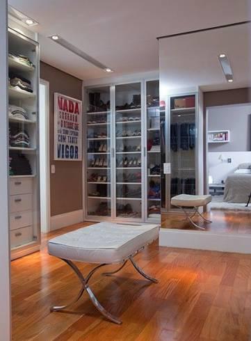 modelos de closet 8