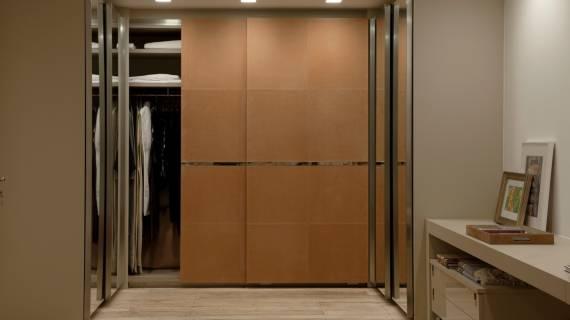 modelos de closet 9
