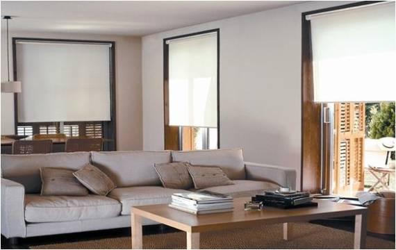 modelos de cortinas 10