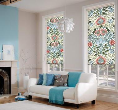 Modelos de cortinas 75 dicas para escolher for Cortinas blancas dormitorio