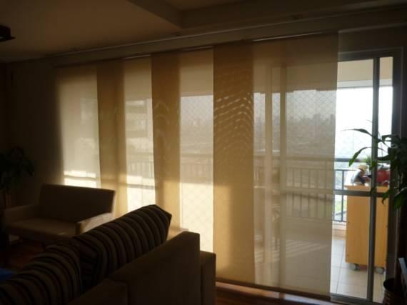 modelos de cortinas 12