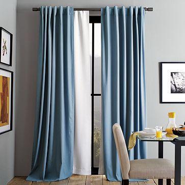 modelos de cortinas 14