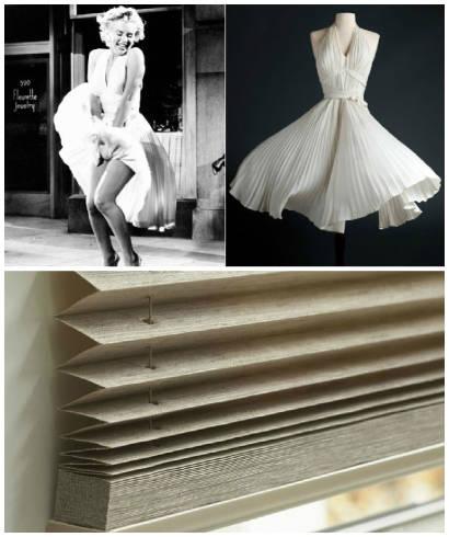 modelos de cortinas 16