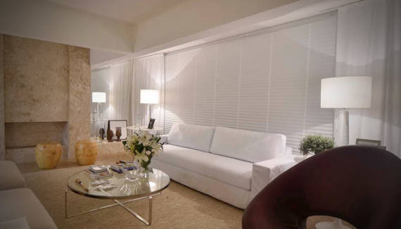 modelos de cortinas 17