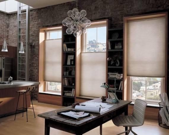 modelos de cortinas 18