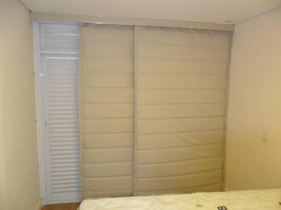 modelos de cortinas 22
