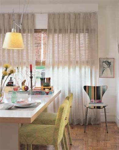 modelos de cortinas 24