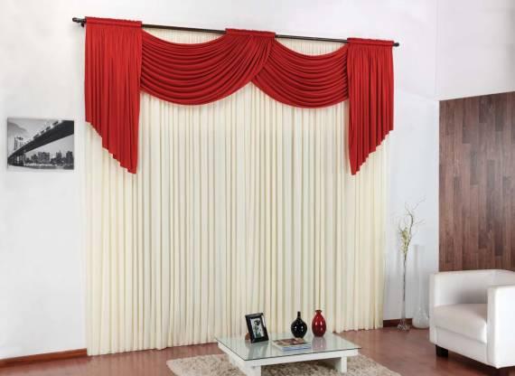 modelos de cortinas 29