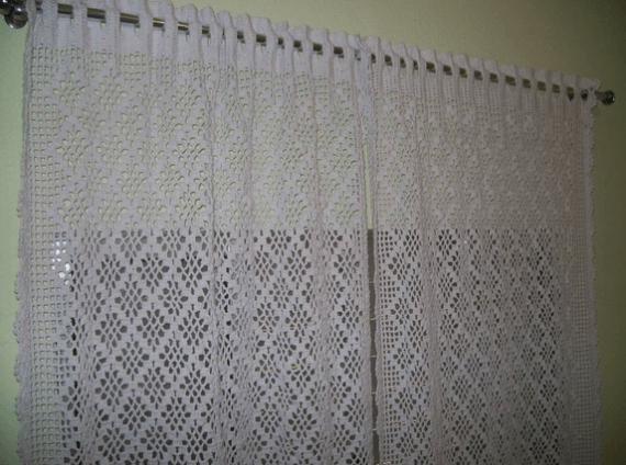 modelos de cortinas 32