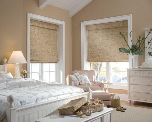 modelos de cortinas 34