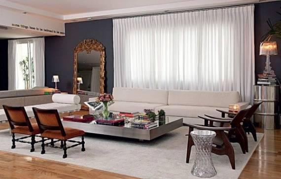 modelos de cortinas 37