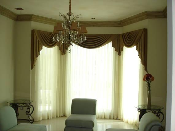 modelos de cortinas 46