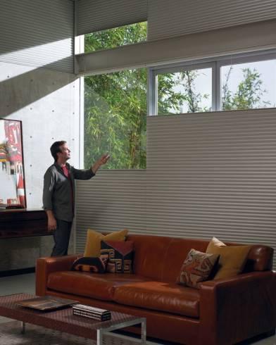 modelos de cortinas 49
