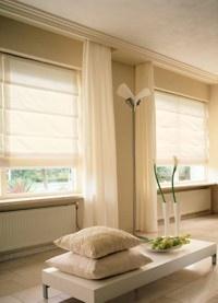 modelos de cortinas 7