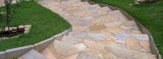 pedras jardim goiania : pedras jardim goiania:pedra-calcada-pedra-goiana-dicas.jpg