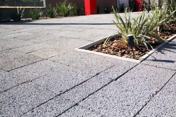 pedras-para-calçadas-placas-drenantes