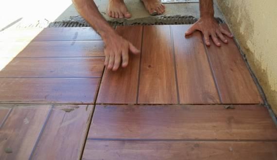 piso que imita madeira 10