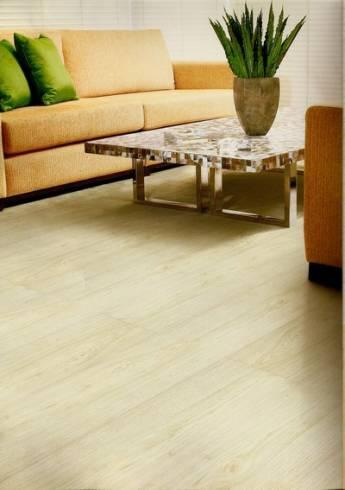 piso que imita madeira 12