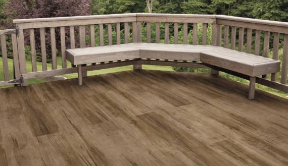 piso que imita madeira 13