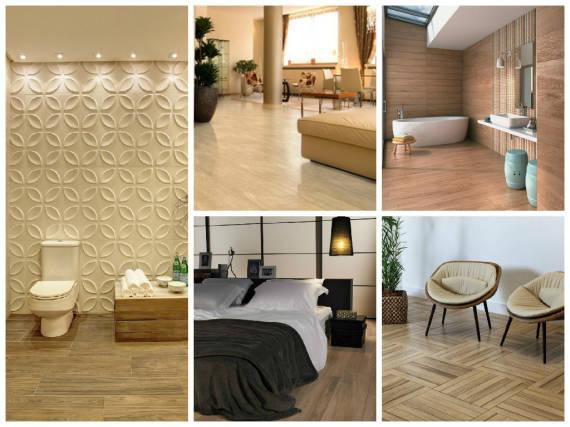 piso que imita madeira 1