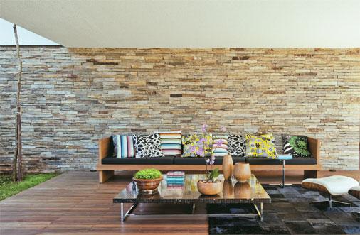piso que imita madeira 15